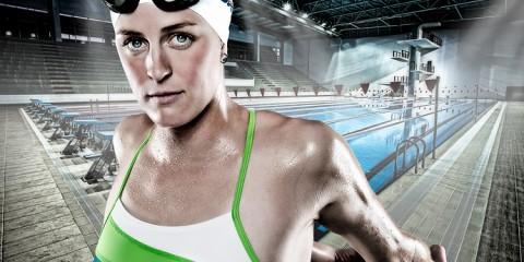 Final Swimmer Composite Image
