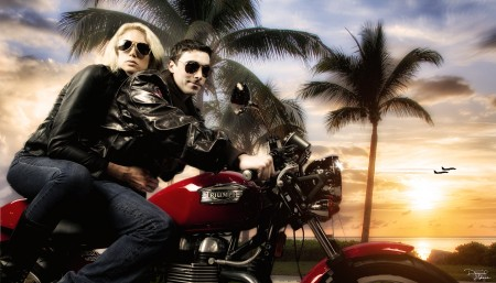 Top Gun 450x257 Photoshop World Orlando Shootout Winners Announced