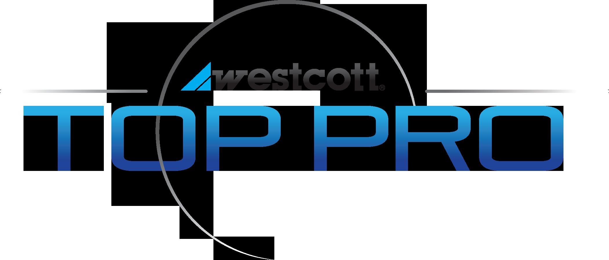 Westcott Top Pro Photographer