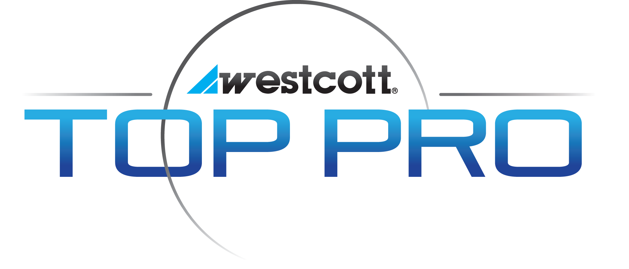 Westcott Top Pro Photographer
