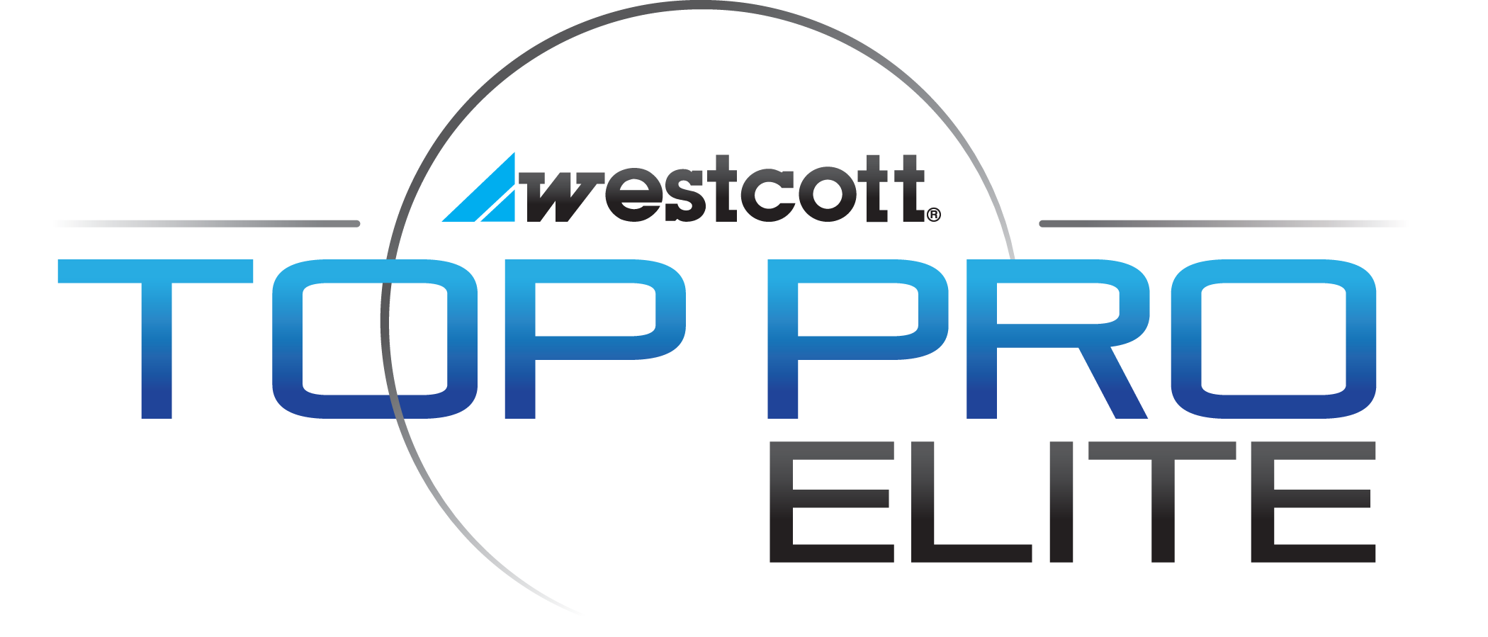 Westcott Top Pro <i>Elite</i> Photographer