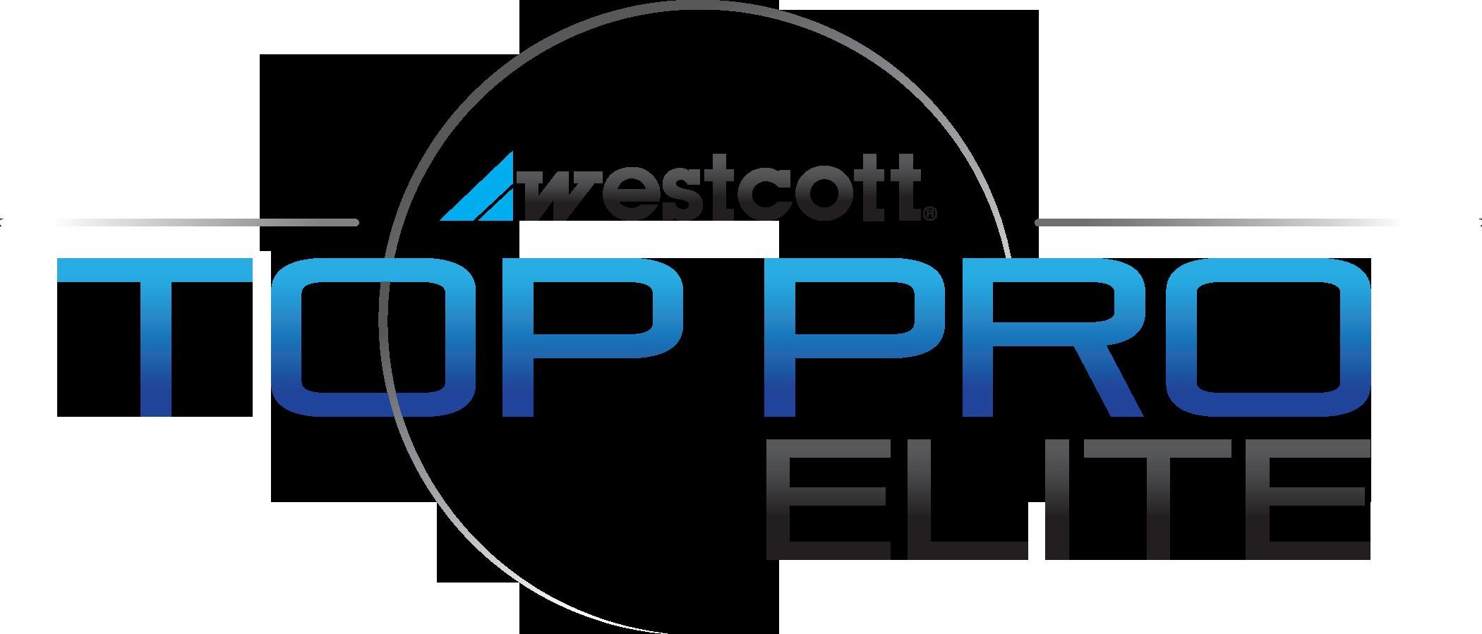 Westcott Top Pro <i>Elite</i> Photographer