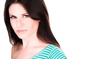 Jen Rozenbaum
