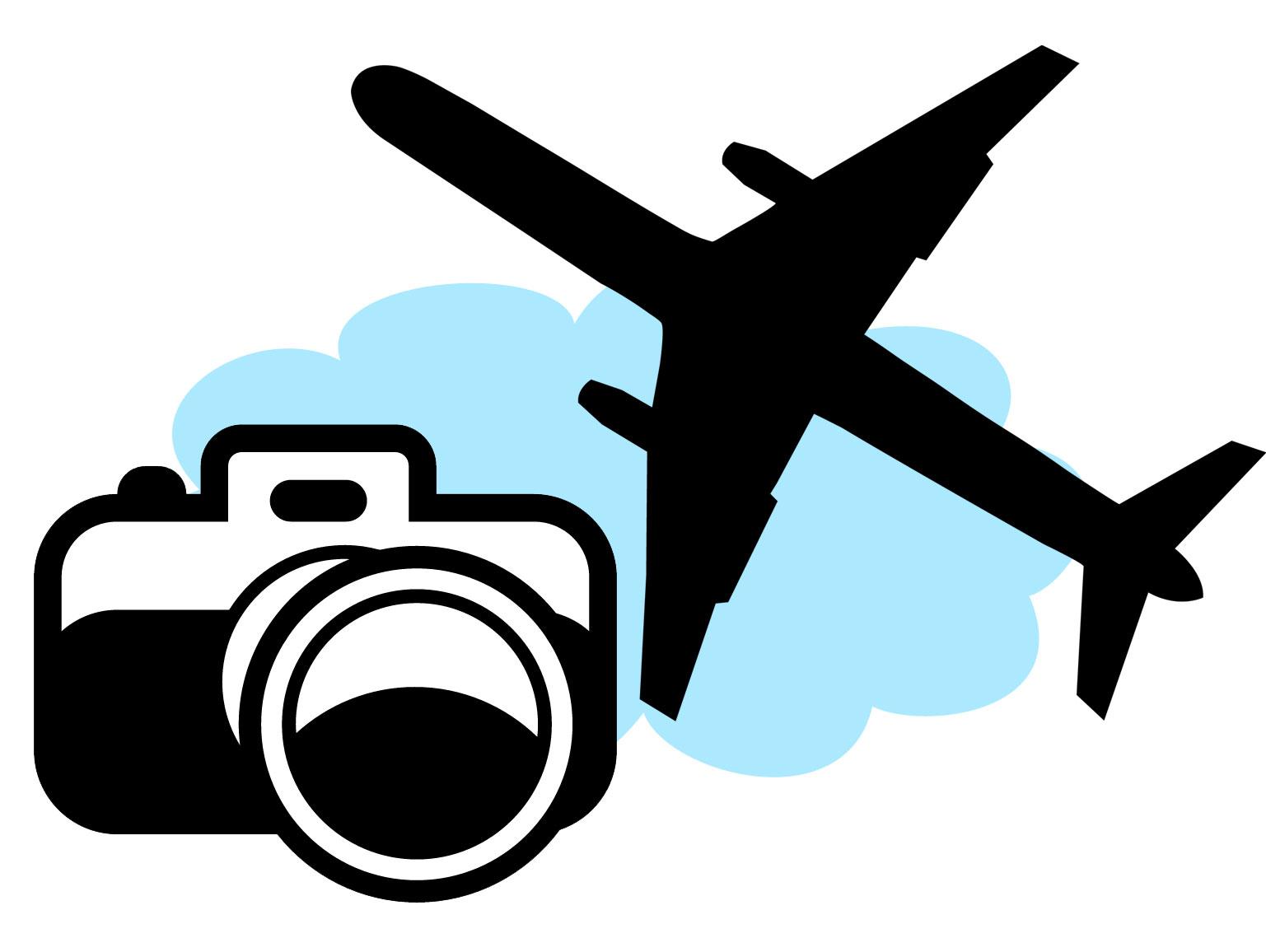 Photographer Travel