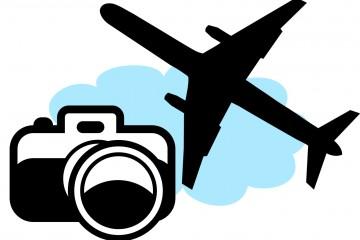 TravelTog[1]
