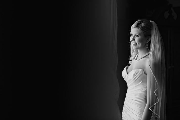 Trevor Dayley1 #Tog Feature: Trevor Dayley   Bridal Portraits in Hotel Rooms