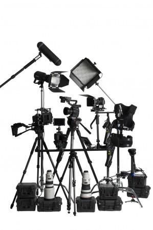 VideoGearImage 299x450 LensProToGo Launches Free iOS Application