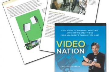 VideoNationFeature-450x450