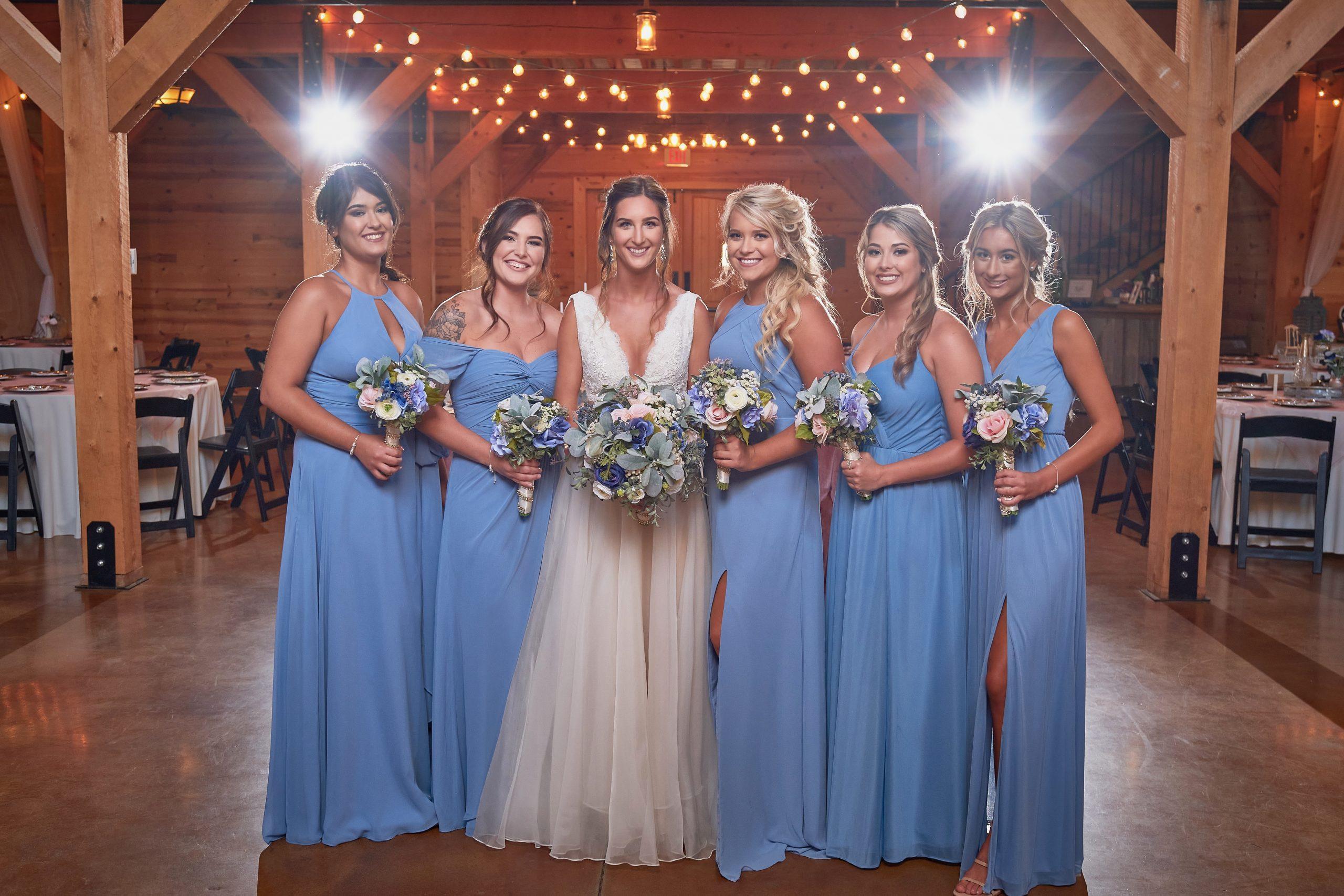 W&B-WeddingDay-0104