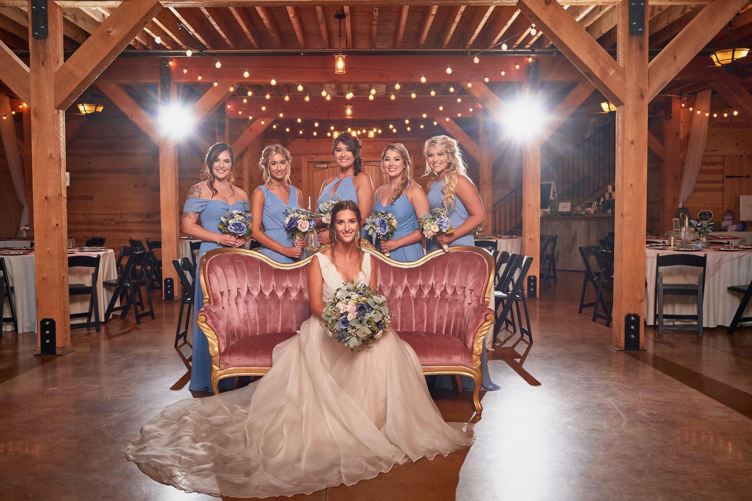 W&B-WeddingDay-0129