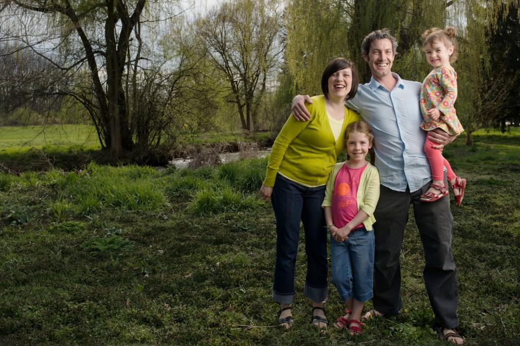 Andrew Tomasino - Family Portraits Final 2