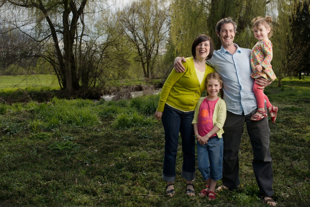 WC 02 ATOM 2014 0426 D600 24 1024x682 Outdoor Family Portraits