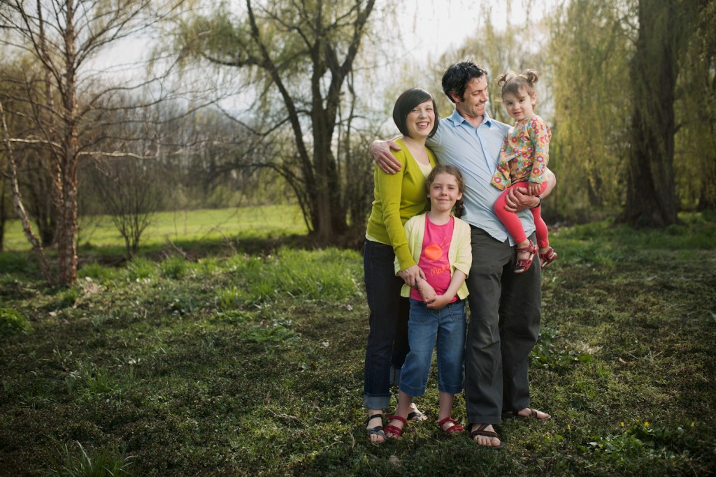 Andrew Tomasino - Family Portraits Final 1