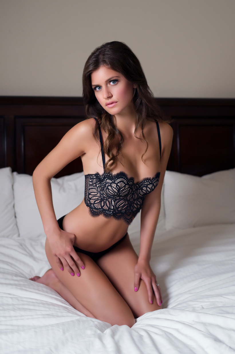 Westcott University — Lighting Tips Easy Lighting Setups for Boudoir