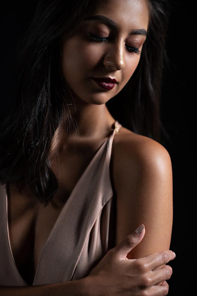 Boudoir Photography Tips by Jen Rozenbaum - 2