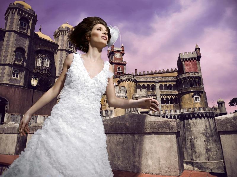 carlos-j-20110615-02-ed