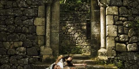 carlos-j-20110615-13-ed[1]