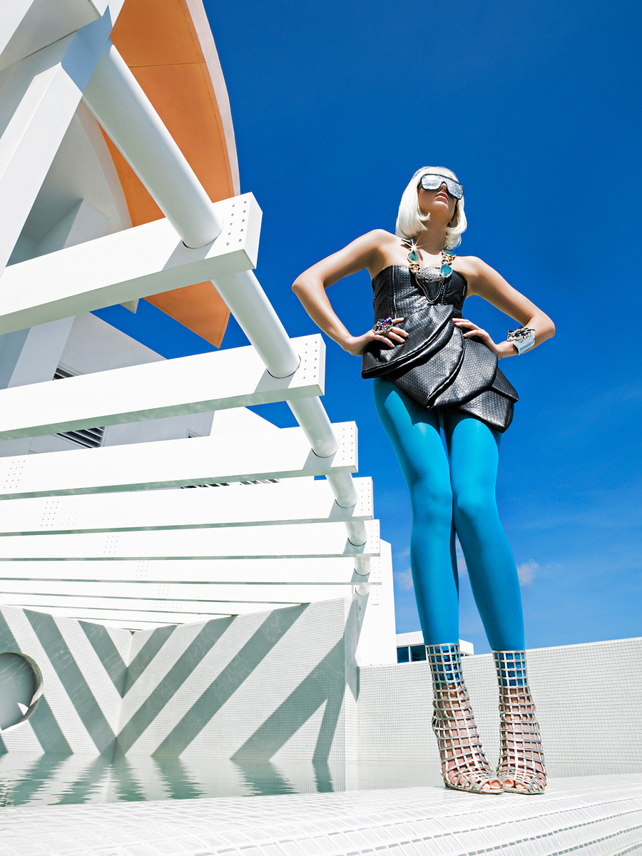 carlos-j-toppro-gallery-2012-07