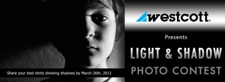 Contest: Light & Shadow Photo Contest