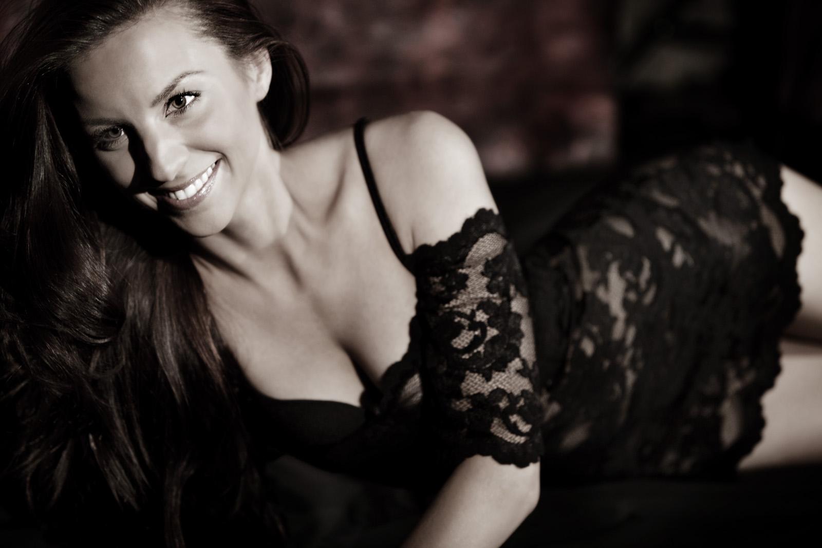corsentino-m-toppro-gallery-2012-05