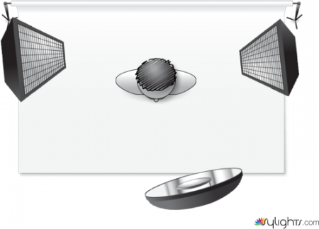 diagram medium 450x324 Review: Westcott X Drop Backdrop System