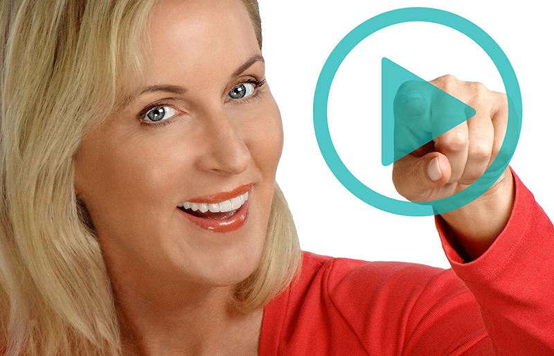 erin promo video The Big Photo Show