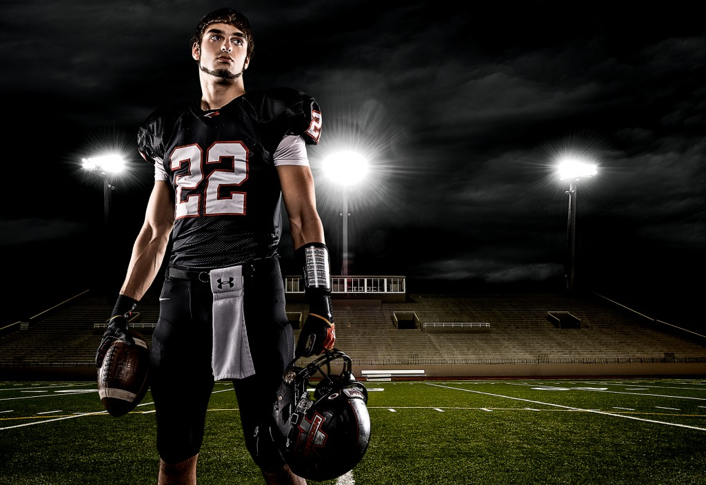 fjwtut2 alexanderLR 1024x704 Matt Hernandez Creates Sports Composite with Photo Key