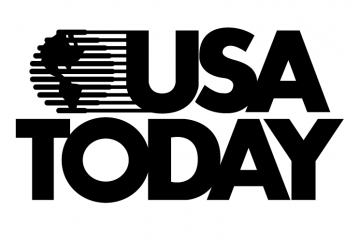 USA TODAY FEATURES WESTCOTT LIGHTING
