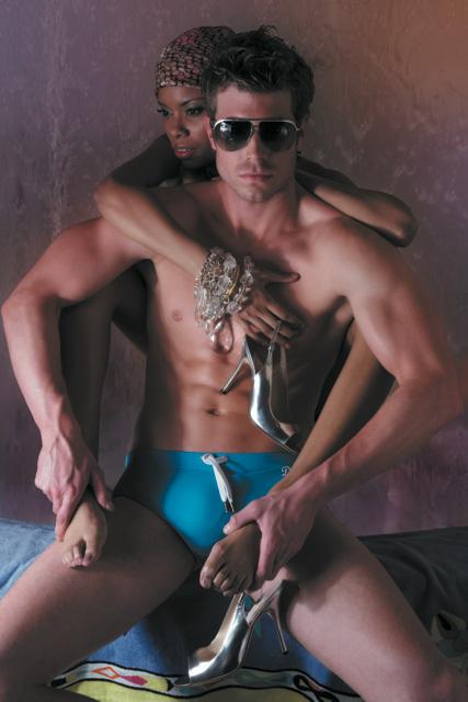 freeman-l-toppro-gallery-2012-04