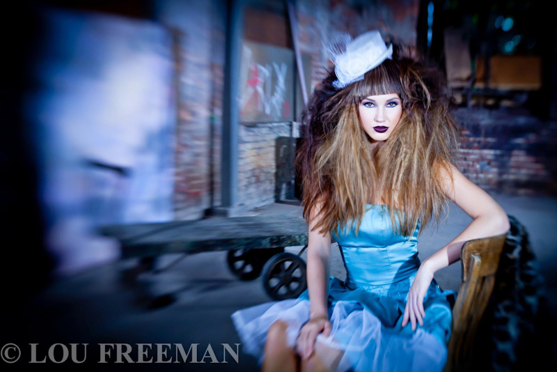 freeman-l-toppro-gallery-2012-15