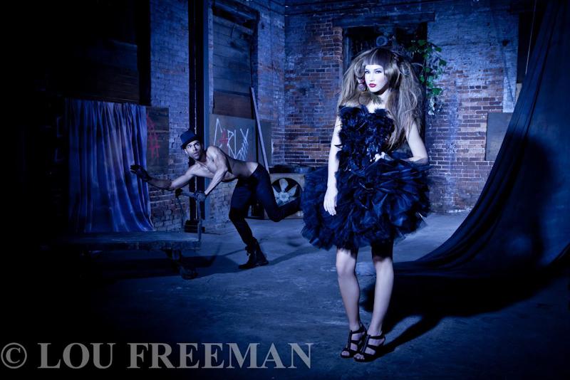 freeman-l-toppro-gallery-2012-17