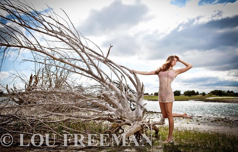 freeman-l-toppro-gallery-2012-18