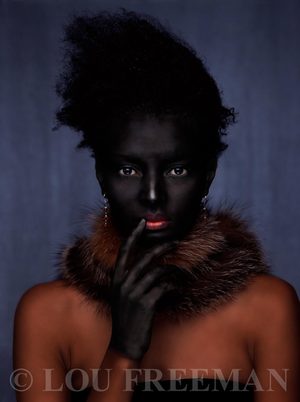 freeman-l-toppro-gallery-2012-19