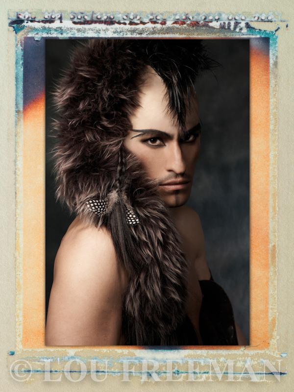 freeman-l-toppro-gallery-2012-32