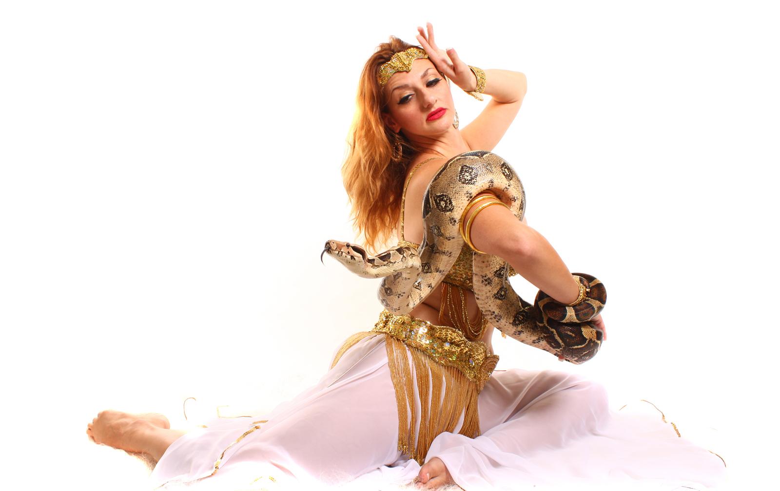 garas-b-toppro-gallery-2012-13