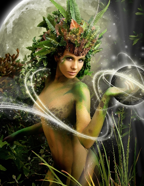 green-michael-20100124-01-ed