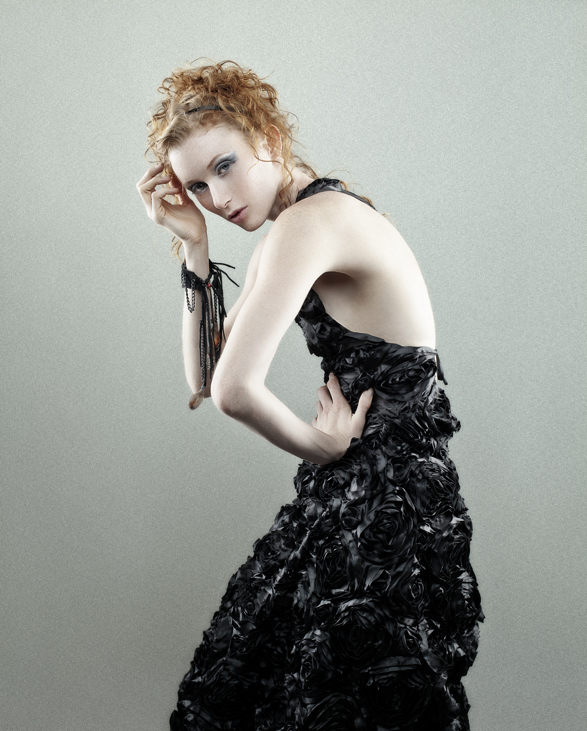 grimes-j-toppro-gallery-2012-09