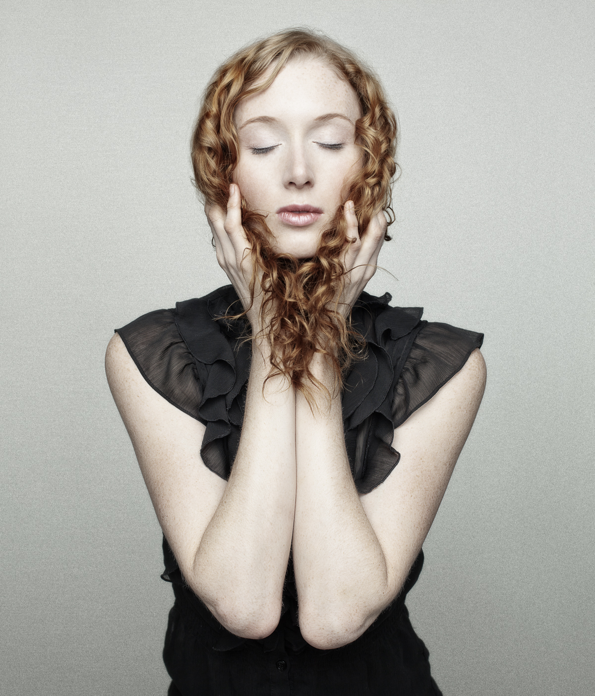 grimes-j-toppro-gallery-2012-10