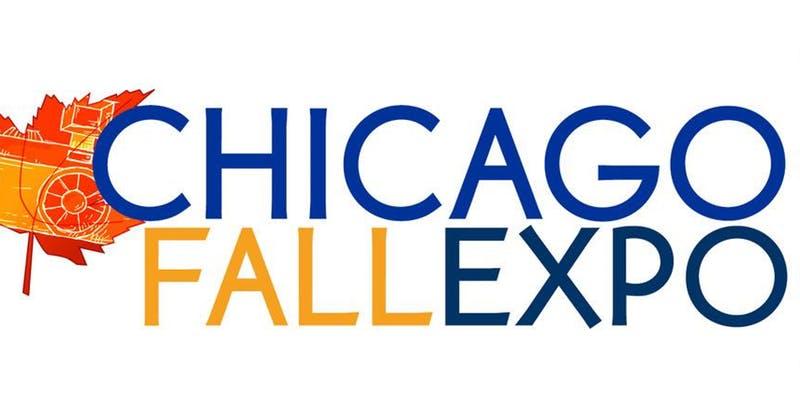 Dodd Chicago