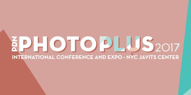 PhotoPlus 2017