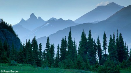 #Tog Feature: Russ Burden   10 Ways to Become a Better Photographer