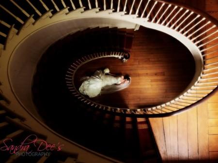 Winning photo by Sandra B. - Lightapalooza Contest #26