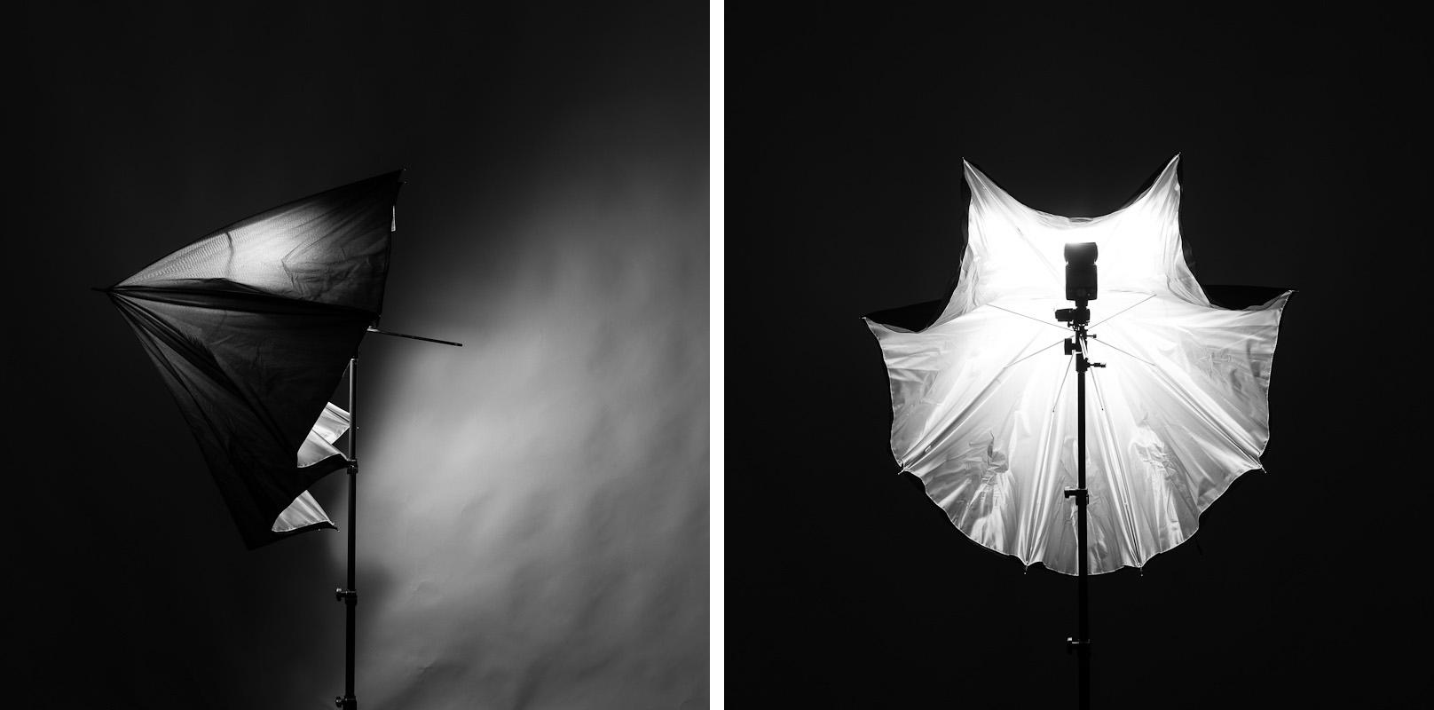 © 2012 Erik Valind
