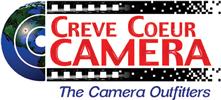 logo-ccc