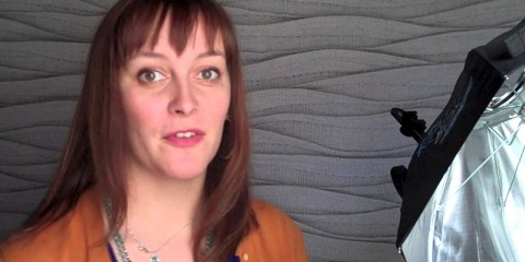 Kelli Dailey Real Deal Review – The Rapid Box by .