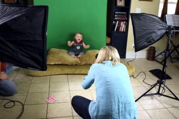 Erin Manning creates Birthday Invitations with the Erin Manning Creation Kit