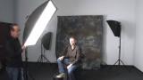 Studio Lighting Fundamentals Part 2: Softboxes