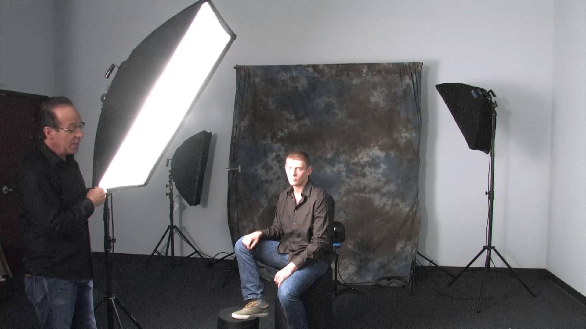Studio Lighting Fundamentals Part 2 Softboxes & Studio Lighting Fundamentals Part 2: Softboxes u2014 Westcott University azcodes.com