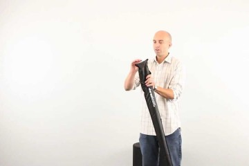 Product Tip Video: Putting the 7′ Parabolic Umbrella back in the carry case