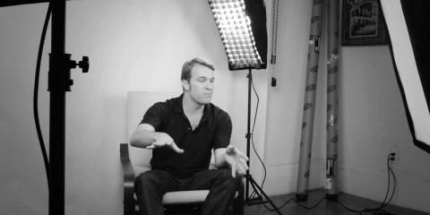 Erik Valind: Top Pro Tips about the Scrim Jim